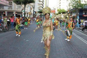 Orgullo Guayaquil - Gay pride Guayaquil - Orgullo LGBT Gay Ecuador Guayaquil 2015 - Orgullo y Diversidad Sexual (160)