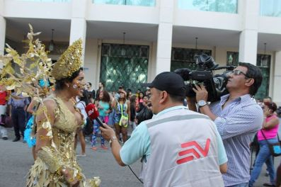 Orgullo Guayaquil - Gay pride Guayaquil - Orgullo LGBT Gay Ecuador Guayaquil 2015 - Orgullo y Diversidad Sexual (161)