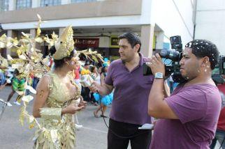 Orgullo Guayaquil - Gay pride Guayaquil - Orgullo LGBT Gay Ecuador Guayaquil 2015 - Orgullo y Diversidad Sexual (162)