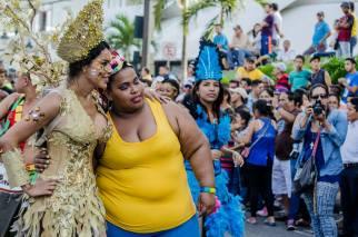 Orgullo Guayaquil - Gay pride Guayaquil - Orgullo LGBT Gay Ecuador Guayaquil 2015 - Orgullo y Diversidad Sexual (163)