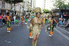 Orgullo Guayaquil - Gay pride Guayaquil - Orgullo LGBT Gay Ecuador Guayaquil 2015 - Orgullo y Diversidad Sexual (164)