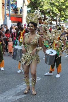 Orgullo Guayaquil - Gay pride Guayaquil - Orgullo LGBT Gay Ecuador Guayaquil 2015 - Orgullo y Diversidad Sexual (165)