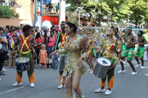 Orgullo Guayaquil - Gay pride Guayaquil - Orgullo LGBT Gay Ecuador Guayaquil 2015 - Orgullo y Diversidad Sexual (166)