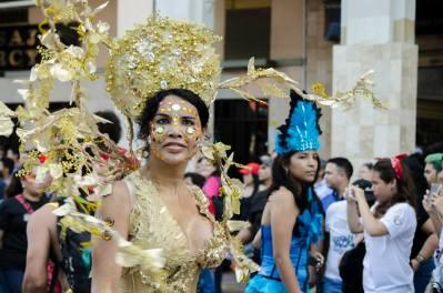 Orgullo Guayaquil - Gay pride Guayaquil - Orgullo LGBT Gay Ecuador Guayaquil 2015 - Orgullo y Diversidad Sexual (169)