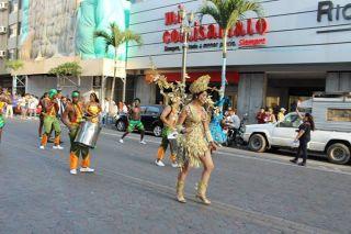 Orgullo Guayaquil - Gay pride Guayaquil - Orgullo LGBT Gay Ecuador Guayaquil 2015 - Orgullo y Diversidad Sexual (172)