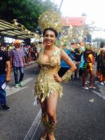 Orgullo Guayaquil - Gay pride Guayaquil - Orgullo LGBT Gay Ecuador Guayaquil 2015 - Orgullo y Diversidad Sexual (173)