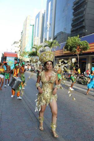 Orgullo Guayaquil - Gay pride Guayaquil - Orgullo LGBT Gay Ecuador Guayaquil 2015 - Orgullo y Diversidad Sexual (174)