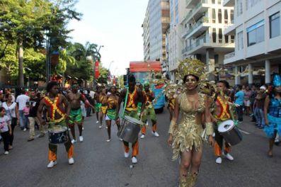 Orgullo Guayaquil - Gay pride Guayaquil - Orgullo LGBT Gay Ecuador Guayaquil 2015 - Orgullo y Diversidad Sexual (175)