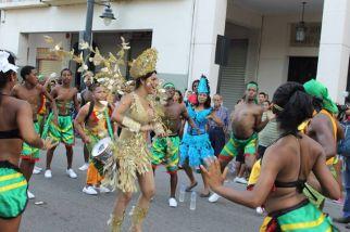 Orgullo Guayaquil - Gay pride Guayaquil - Orgullo LGBT Gay Ecuador Guayaquil 2015 - Orgullo y Diversidad Sexual (177)
