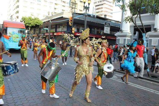 Orgullo Guayaquil - Gay pride Guayaquil - Orgullo LGBT Gay Ecuador Guayaquil 2015 - Orgullo y Diversidad Sexual (178)