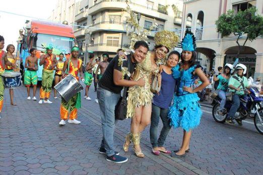 Orgullo Guayaquil - Gay pride Guayaquil - Orgullo LGBT Gay Ecuador Guayaquil 2015 - Orgullo y Diversidad Sexual (179)