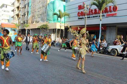Orgullo Guayaquil - Gay pride Guayaquil - Orgullo LGBT Gay Ecuador Guayaquil 2015 - Orgullo y Diversidad Sexual (181)