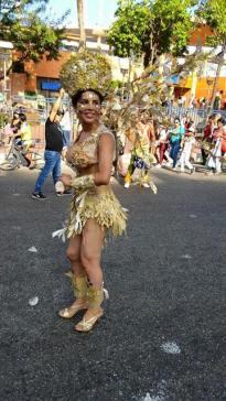 Orgullo Guayaquil - Gay pride Guayaquil - Orgullo LGBT Gay Ecuador Guayaquil 2015 - Orgullo y Diversidad Sexual (182)