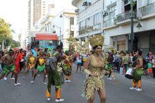 Orgullo Guayaquil - Gay pride Guayaquil - Orgullo LGBT Gay Ecuador Guayaquil 2015 - Orgullo y Diversidad Sexual (184)