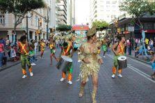 Orgullo Guayaquil - Gay pride Guayaquil - Orgullo LGBT Gay Ecuador Guayaquil 2015 - Orgullo y Diversidad Sexual (185)