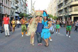 Orgullo Guayaquil - Gay pride Guayaquil - Orgullo LGBT Gay Ecuador Guayaquil 2015 - Orgullo y Diversidad Sexual (190)
