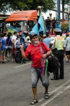Orgullo Guayaquil - Gay pride Guayaquil - Orgullo LGBT Gay Ecuador Guayaquil 2015 - Orgullo y Diversidad Sexual (2)