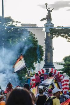 Orgullo Guayaquil - Gay pride Guayaquil - Orgullo LGBT Gay Ecuador Guayaquil 2015 - Orgullo y Diversidad Sexual (23)