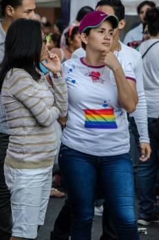 Orgullo Guayaquil - Gay pride Guayaquil - Orgullo LGBT Gay Ecuador Guayaquil 2015 - Orgullo y Diversidad Sexual (28)