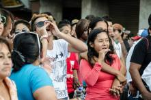 Orgullo Guayaquil - Gay pride Guayaquil - Orgullo LGBT Gay Ecuador Guayaquil 2015 - Orgullo y Diversidad Sexual (30)