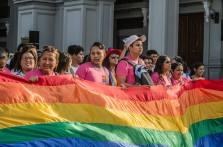 Orgullo Guayaquil - Gay pride Guayaquil - Orgullo LGBT Gay Ecuador Guayaquil 2015 - Orgullo y Diversidad Sexual (32)