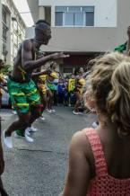 Orgullo Guayaquil - Gay pride Guayaquil - Orgullo LGBT Gay Ecuador Guayaquil 2015 - Orgullo y Diversidad Sexual (33)