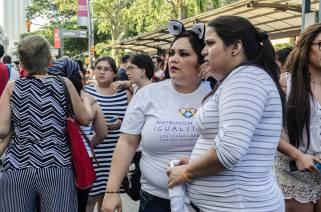 Orgullo Guayaquil - Gay pride Guayaquil - Orgullo LGBT Gay Ecuador Guayaquil 2015 - Orgullo y Diversidad Sexual (35)