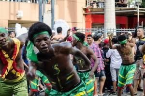 Orgullo Guayaquil - Gay pride Guayaquil - Orgullo LGBT Gay Ecuador Guayaquil 2015 - Orgullo y Diversidad Sexual (38)