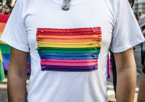 Orgullo Guayaquil - Gay pride Guayaquil - Orgullo LGBT Gay Ecuador Guayaquil 2015 - Orgullo y Diversidad Sexual (40)