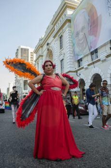Orgullo Guayaquil - Gay pride Guayaquil - Orgullo LGBT Gay Ecuador Guayaquil 2015 - Orgullo y Diversidad Sexual (46)