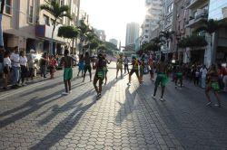Orgullo Guayaquil - Gay pride Guayaquil - Orgullo LGBT Gay Ecuador Guayaquil 2015 - Orgullo y Diversidad Sexual (51)
