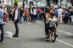 Orgullo Guayaquil - Gay pride Guayaquil - Orgullo LGBT Gay Ecuador Guayaquil 2015 - Orgullo y Diversidad Sexual (56)