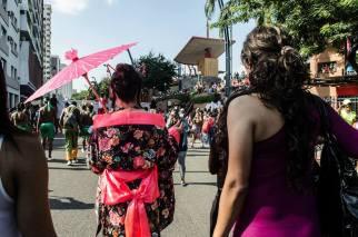 Orgullo Guayaquil - Gay pride Guayaquil - Orgullo LGBT Gay Ecuador Guayaquil 2015 - Orgullo y Diversidad Sexual (57)