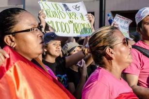Orgullo Guayaquil - Gay pride Guayaquil - Orgullo LGBT Gay Ecuador Guayaquil 2015 - Orgullo y Diversidad Sexual (62)