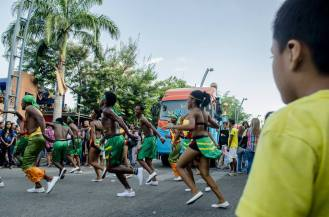 Orgullo Guayaquil - Gay pride Guayaquil - Orgullo LGBT Gay Ecuador Guayaquil 2015 - Orgullo y Diversidad Sexual (68)