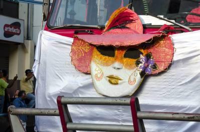 Orgullo Guayaquil - Gay pride Guayaquil - Orgullo LGBT Gay Ecuador Guayaquil 2015 - Orgullo y Diversidad Sexual (74)