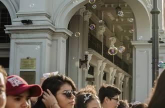 Orgullo Guayaquil - Gay pride Guayaquil - Orgullo LGBT Gay Ecuador Guayaquil 2015 - Orgullo y Diversidad Sexual (75)