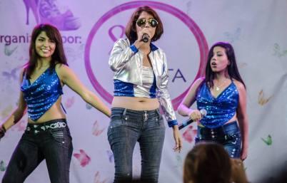 Orgullo Guayaquil - Gay pride Guayaquil - Orgullo LGBT Gay Ecuador Guayaquil 2015 - Orgullo y Diversidad Sexual (80)