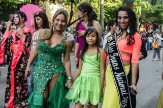 Orgullo Guayaquil - Gay pride Guayaquil - Orgullo LGBT Gay Ecuador Guayaquil 2015 - Orgullo y Diversidad Sexual (83)