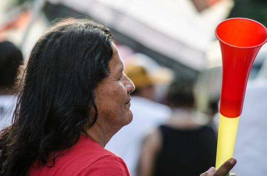 Orgullo Guayaquil - Gay pride Guayaquil - Orgullo LGBT Gay Ecuador Guayaquil 2015 - Orgullo y Diversidad Sexual (84)
