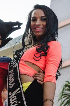 Orgullo Guayaquil - Gay pride Guayaquil - Orgullo LGBT Gay Ecuador Guayaquil 2015 - Orgullo y Diversidad Sexual (87)