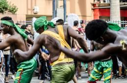 Orgullo Guayaquil - Gay pride Guayaquil - Orgullo LGBT Gay Ecuador Guayaquil 2015 - Orgullo y Diversidad Sexual (88)