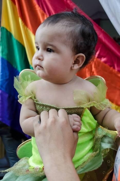 Orgullo Guayaquil - Gay pride Guayaquil - Orgullo LGBT Gay Ecuador Guayaquil 2015 - Orgullo y Diversidad Sexual (9)