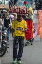 Orgullo Guayaquil - Gay pride Guayaquil - Orgullo LGBT Gay Ecuador Guayaquil 2015 - Orgullo y Diversidad Sexual (90)