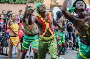 Orgullo Guayaquil - Gay pride Guayaquil - Orgullo LGBT Gay Ecuador Guayaquil 2015 - Orgullo y Diversidad Sexual (96)