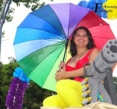 Orgullo Guayaquil o Pride Guayaquil Gay 2013 (12)