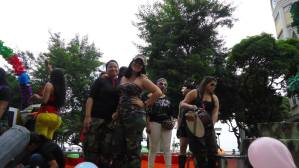 Orgullo Guayaquil o Pride Guayaquil Gay 2013 (15)