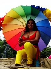 Orgullo Guayaquil o Pride Guayaquil Gay 2013 (22)