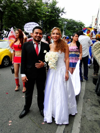 Orgullo Guayaquil o Pride Guayaquil Gay 2013 (25)