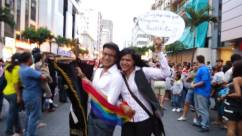 Orgullo Guayaquil o Pride Guayaquil Gay 2013 (41)